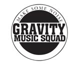 ukm gravity music squad