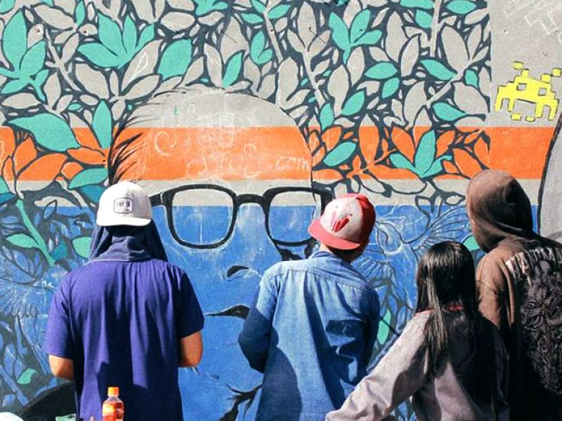 http://std-bali.ac.id/couch/uploads/image/homepage/mural.jpg
