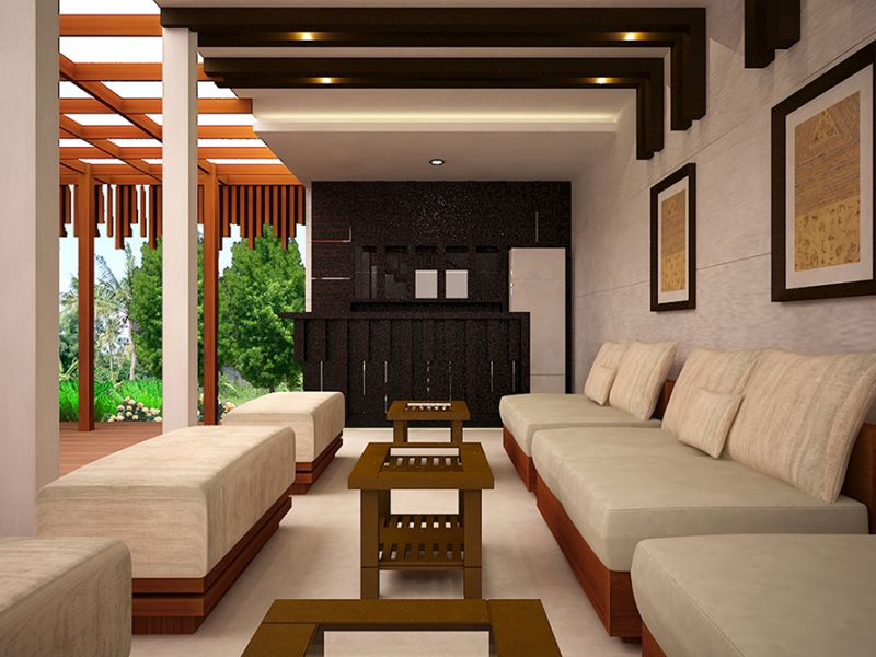 http://std-bali.ac.id/couch/uploads/image/interior.jpg